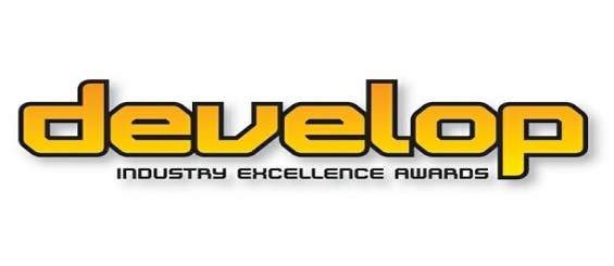 Fable: The Journey на Develop Awards 2013
