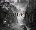 Fable 4 Industrial Albion