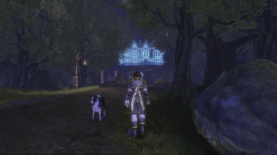 Fable iii - pc - walkthrough and guide - page 53 - gamespy pcgamespycom