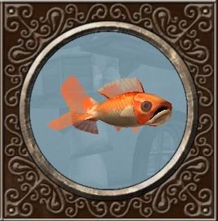 как ловить рыбу в fable lost