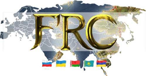 http://www.fablegame.info/wisp_files/ftlc_frc_logo.jpg